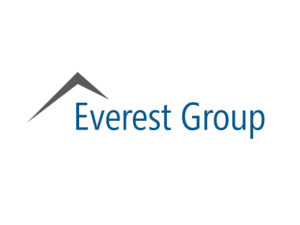 Everest Group называет UiPath лидером RPA рынка